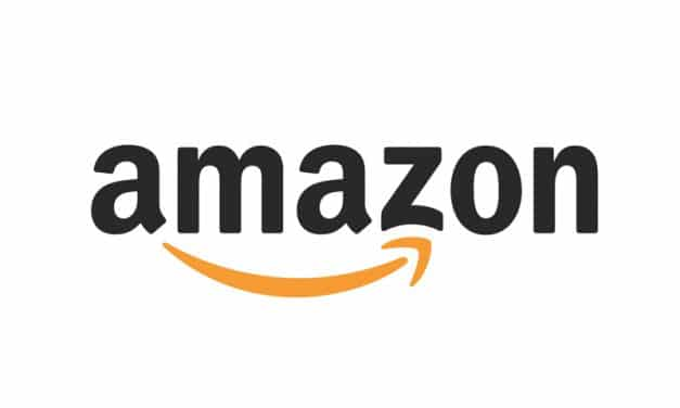 Why Amazon Should Be In Your Portfolio
