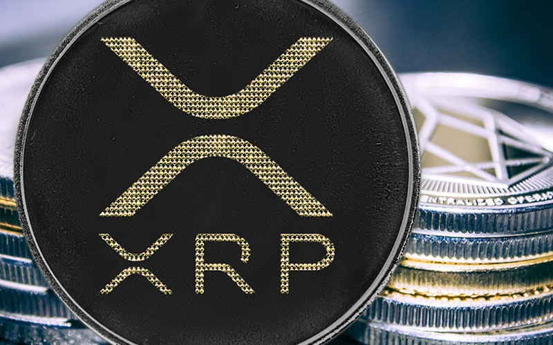XRP Manipulations Lead to More Exchange Suspensions