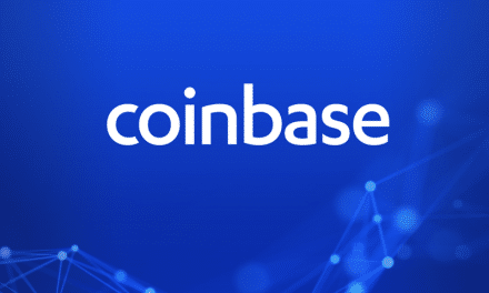 Coinbase Global Files IPO Prospectus. Doubles Revenue in 2020