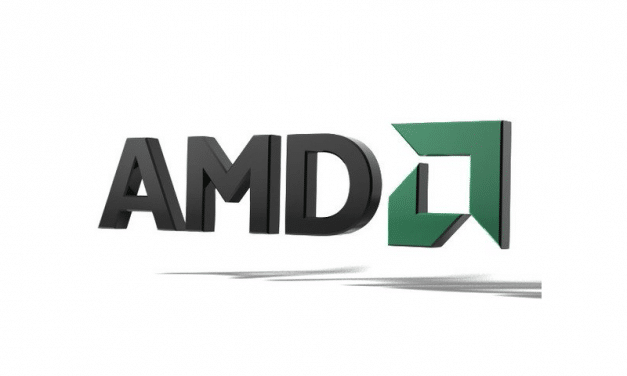 This Is Why Advanced Micro Devices Could Rally Past $100 After 10% Correction