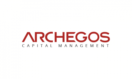 Archegos Capital Disclosed Nearly Nothing to the SEC