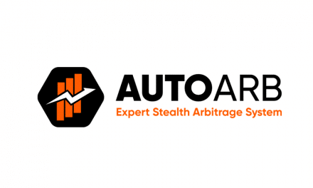AutoArb: Everything You Need to Know