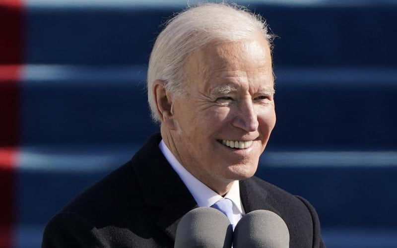 Auto Industry Calls On Biden To Back EV Plan, Provide Incentives And Subsidies