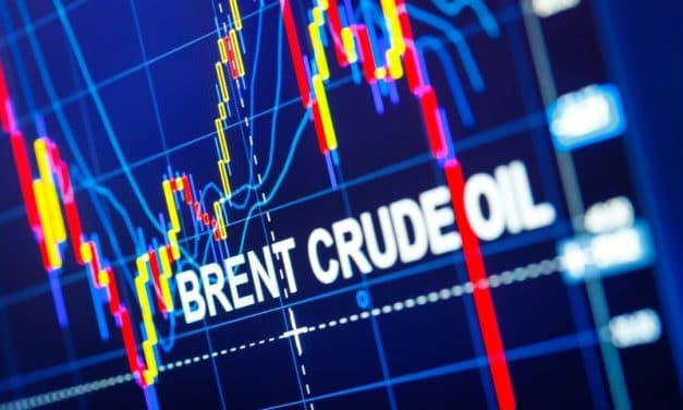 Attacks on Saudi Arabian Facilities Drive Brent Prices Over $70