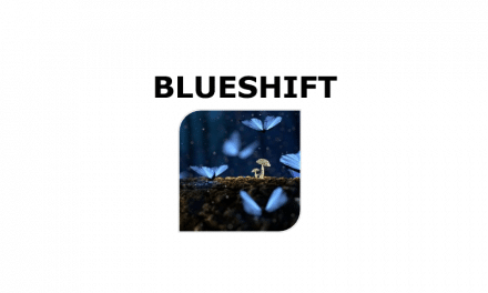 BLUESHIFT Review: Everything You Need to Know