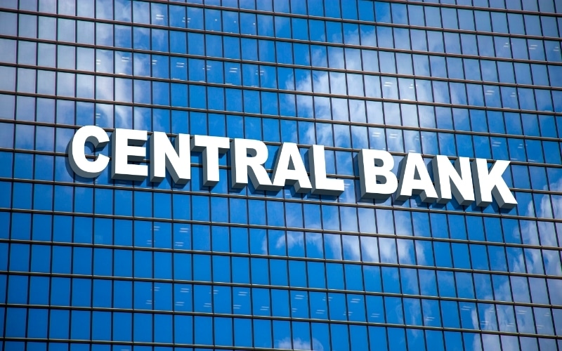 Central Banks in Focus, ECB Bond Buyback, and the Chinese Yuan Gaining Momentum