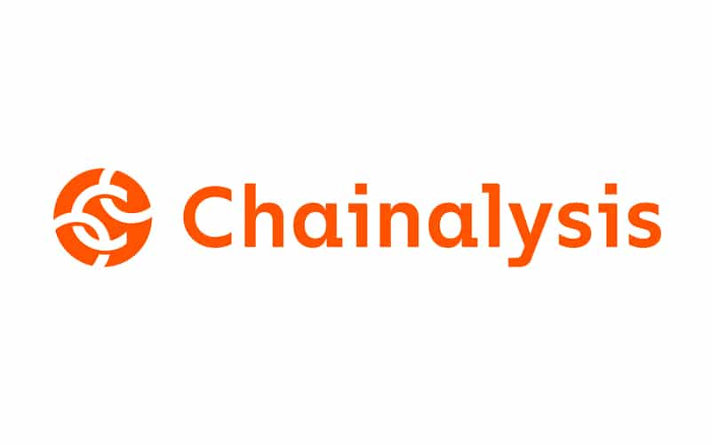 Chainalysis Doubles Valuation to $2 Billion In Latest Funding Round