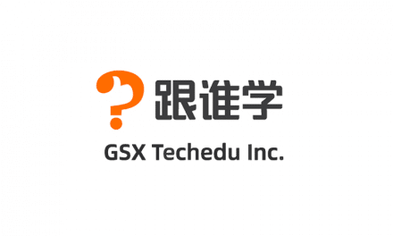 Citi Rates Buy On GSX Techedu, Says Market Fears 'Overdone'