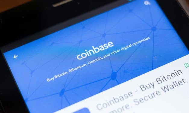 What You Should Know About Coinbase $100 Billion IPO