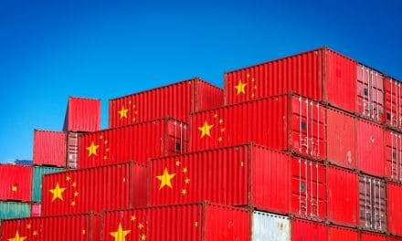 Chinese Exporters Start Increasing Prices, Spurring Global Inflation Concerns