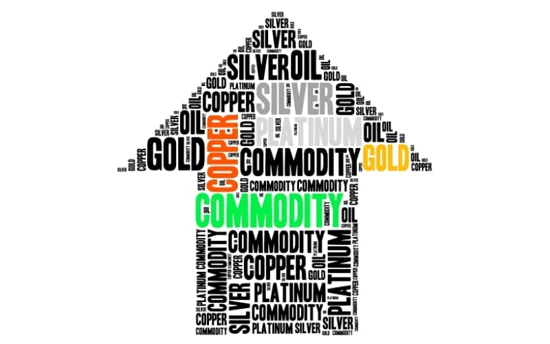 Commodity Trading Mistakes You Should be Aware Of