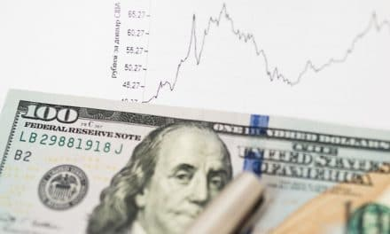 Dollar Strength Persist on Stimulus, and Yields Boost as Commodity Currencies Also Rally