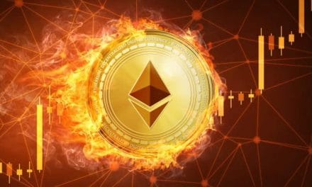 Ether Prices Expected to Surge as Developers Approve Cutdown in Supply