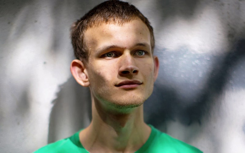 Ethereum Cofounder Predicts 100X Scalability In Next Few Months
