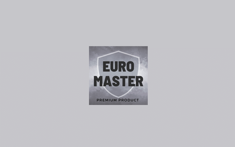 Euro Master Review: Everything You Need to Know