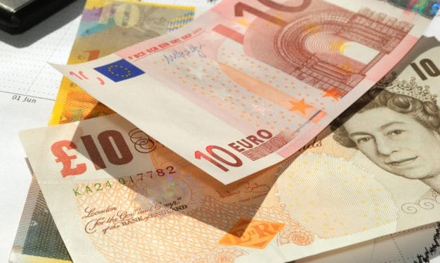 EUR, GBP, and AUD Regain Winning Form on Dollar Weakness