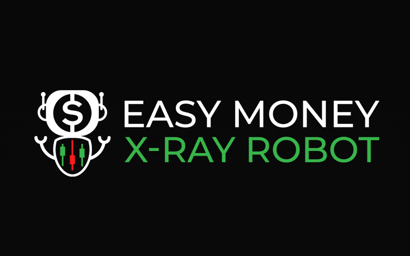 Easy Money X-Ray Robot Review: Is It Scam Or Good Forex EA?