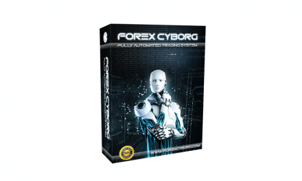 Forex Cyborg Review: Everything You Need to Know