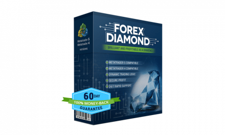 Forex Diamond Review: Everything You Need to Know