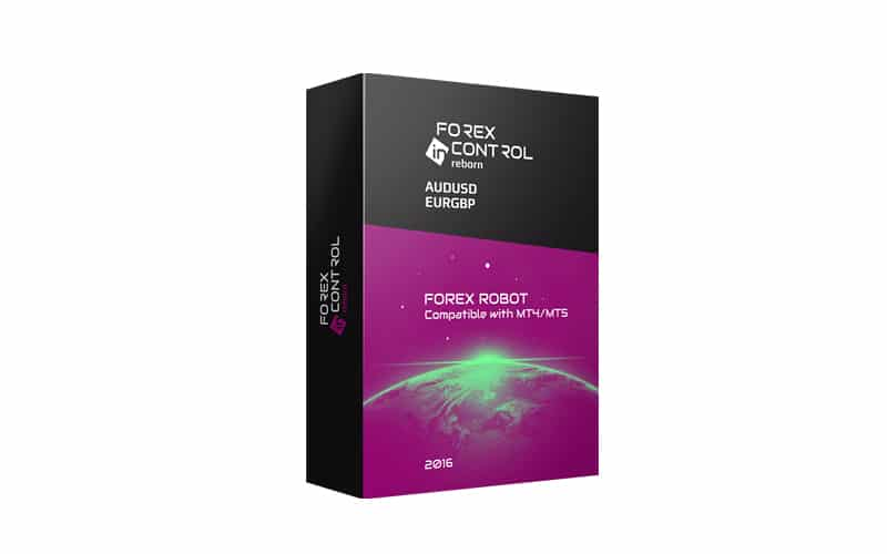 Forex inControl Review: Everything You Need to Know
