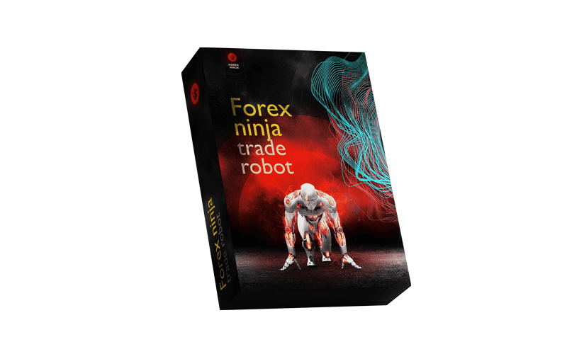 Forex Ninja Review: Is it Scam or Good Forex EA?