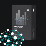 FX BlasterPro Review: Everything You Need To Know