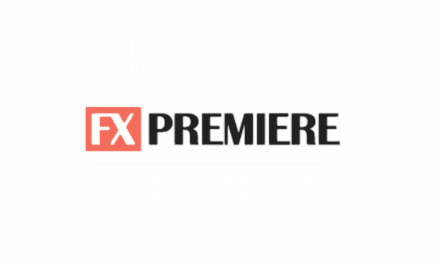 FX Premiere: Everything You Need to Know