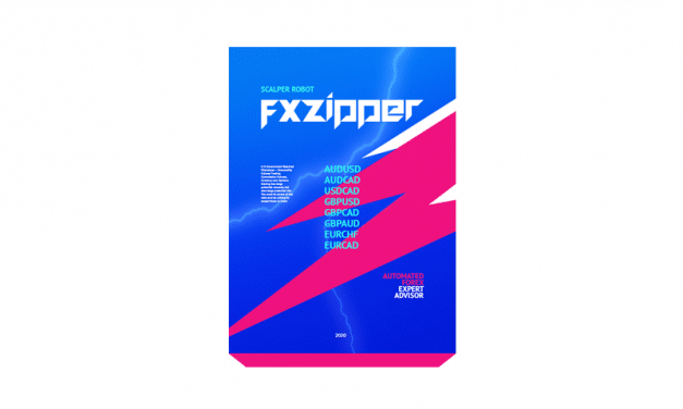 FX Zipper: Everything You Need to Know