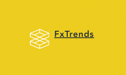 FxTrends Review: Everything You Need To Know