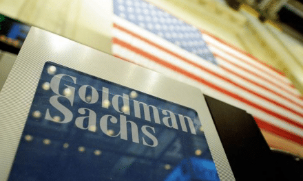 Goldman Sachs to Offer Bitcoin – Other Digital Assets in the Second Quarter