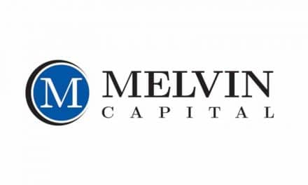 Melvin Capital Rebounds 21.7% After January's Short Squeeze