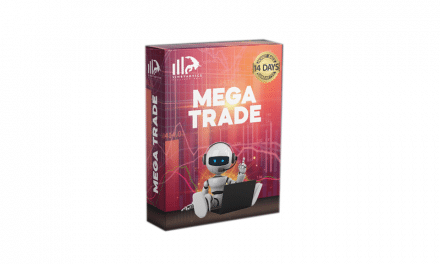 MG Pro EA: Everything You Need to Know