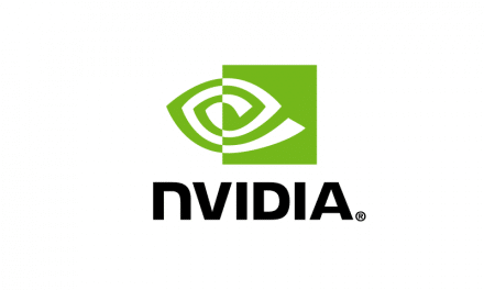 Nvidia Corporation (NASDAQ:NVDA): A Top Growth Stock Destined for Greatness on GPU Boom