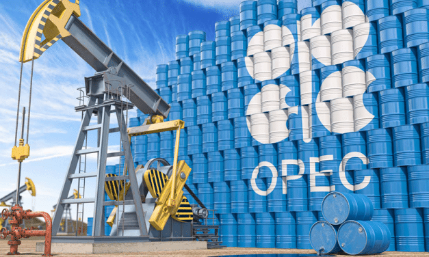 OPEC, Partners To Review Production Capacity in Vital Meeting