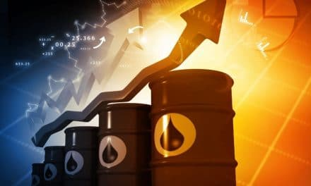 Oil Prices Climb as Producers Consider Rollover of Production Cuts