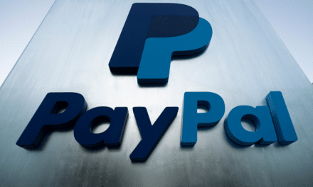 PayPal Rolls Out Crypto Checkout Service