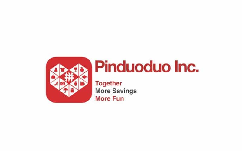 Pinduoduo Releases Q4 and FY20 Results. Active Users Grew 50% From Q4 2019