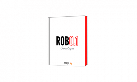 R0B0.1 Review: Everything You Need to Know