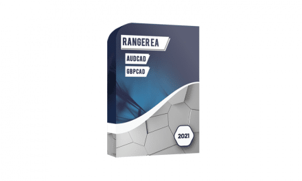 Ranger EA Review: All You Need to Know