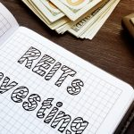 A Complete Guide on REITs Investing