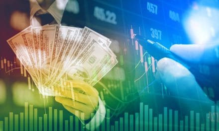 Make $100,000 a Month as a Retail Trader Without Investing