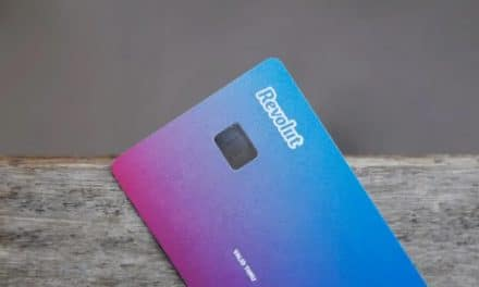London's Revolut Looking To Enter U.S. Market As Independent Bank