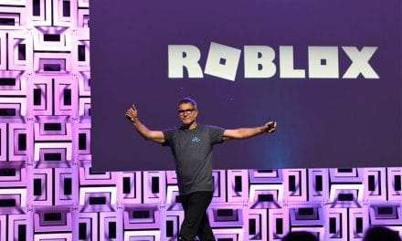 Roblox Co-founder Grows Wealth To $4.6 Billion After Successful Listing