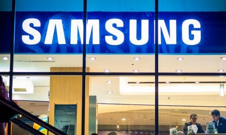 Samsung Cements Position As Major 5G Ran Supplier With NTT Deal