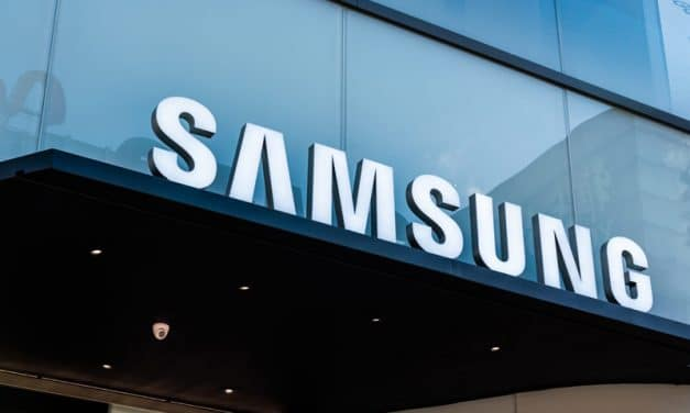 Samsung Considering Four Sites for $17B Chip Facility