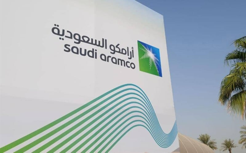 Saudi Aramco Production Down To Nine-Year Low In 2020