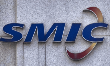 American Suppliers Scramble to Secure Licenses to Ship to SMIC
