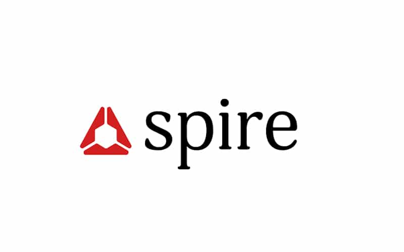 Spire Global Eyes $475M in IPO via Merger with NavSight Holdings