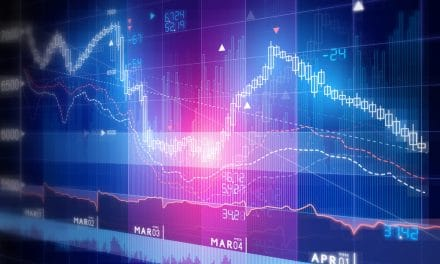 How Stock Upgrades Affect the Stock Price
