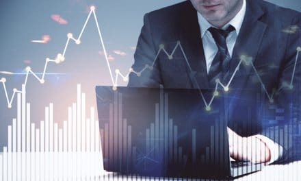 How to Trade During Extended Hours in Stocks